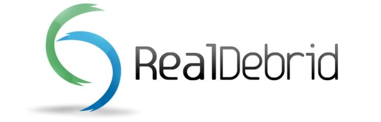 Real Debrid - VIP for streamers!